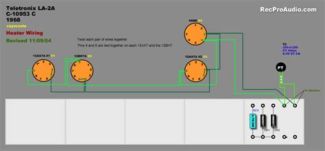 file layout là gì la2a compressor pro audio diy equipment diy vintage