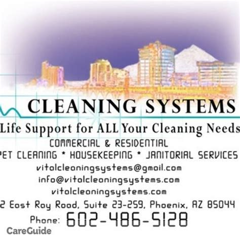 Apartment Cleaning Hiring Now Hiring Housekeepers Carpet Techs And Janitorial