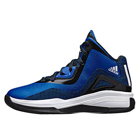 adidas basketball shoe adidas grade school ghost basketball shoes