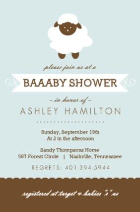 Baby Shower Taglines by Baby Shower Slogans Awesome Ba Shower Slogans 61 On
