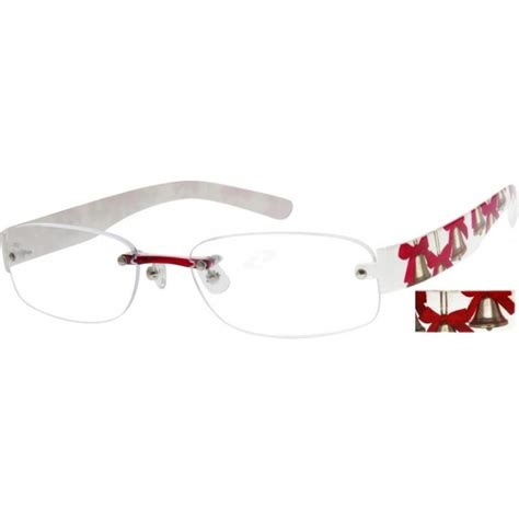 how to adjust nose pads on rimless glasses southern