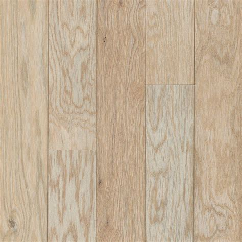 bruce american originals sugar white oak 3 8 in thick x 5 in wide x varied lng eng click lock