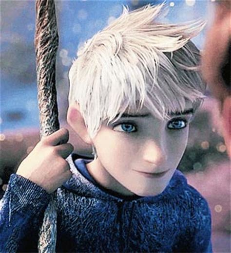 imagenes de jack frots september snow jack frost x reader part 1 by