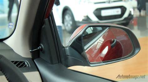 Spion Mobil Atoz pengaturan spion hyundai grand i10x