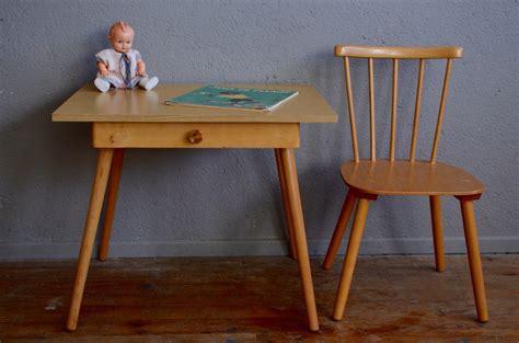 bureau enfant retro cool bureau bureau enfant retro console bureau pupitre