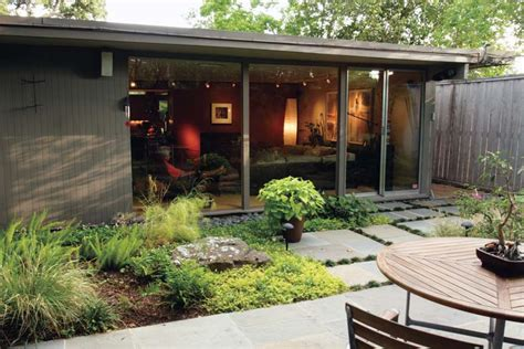 The Patio Ranch Patio Ideas For Ranch Style Homes Pictures Landscaping