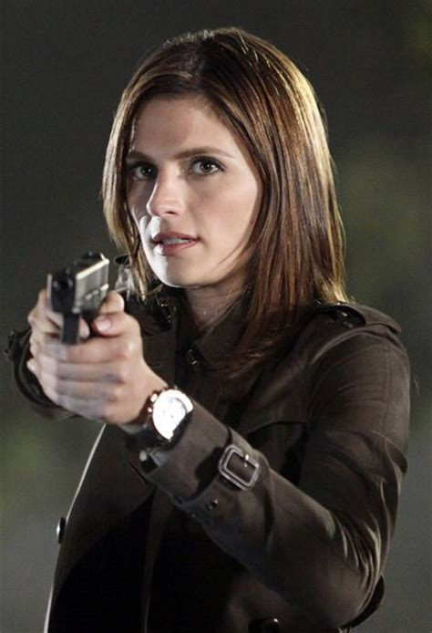 8 Top Tv Detectives by Tim S Top Ten Detectives The Mind Reels