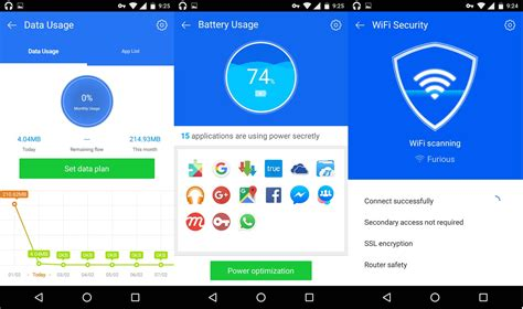 privacy guard android leo privacy guard review best privacy app for android