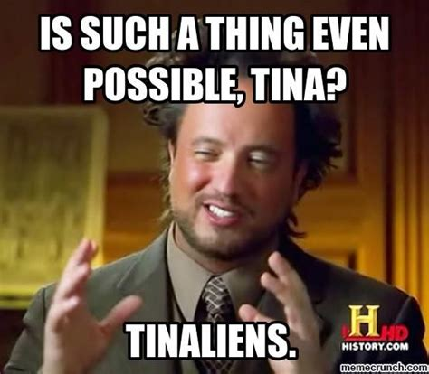 Tina Meme - pinterest the world s catalog of ideas