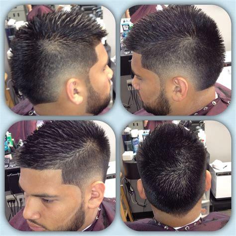 hair burst for men 71 best men boys hair cuts images on pinterest boy