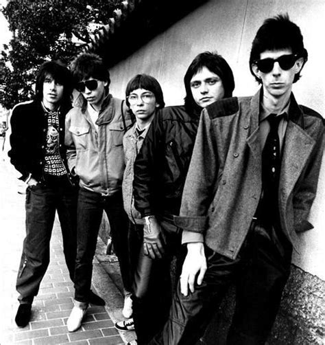new cars band the cars zoom 78 11 potoclips