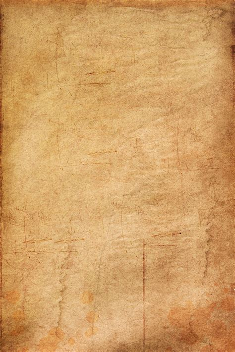 Papyrus Paper - backgrounds and design on