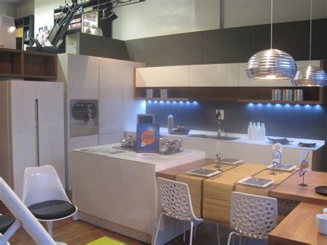 domus cucine cucina valdesign cucine domus cucine a prezzi scontati