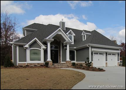 new home styles new home exterior styles 2014 home design trends