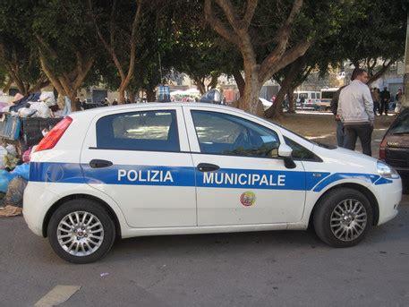 ufficio vigili urbani abuso ufficio 4 vigili a giudizio sicilia ansa it