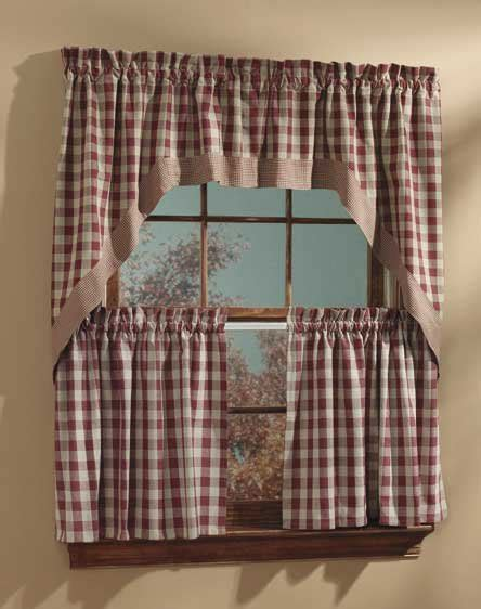 Beautiful Curtains Bedroom Curtains Window Curtains Bedrooms Curtains Designs