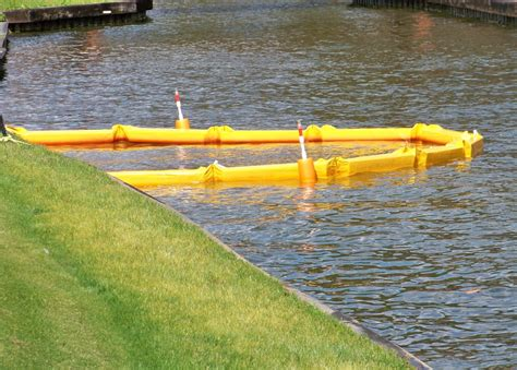 floating silt curtain floating turbidity barrier guide 2016 enviro usa