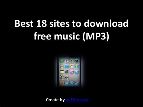 best house music websites download 18 best images about music 28 images reggaeton mix 18 top hits songs 2015 youtube