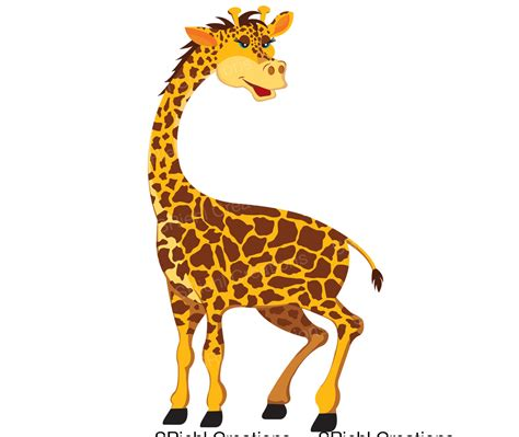 safari clipart image gallery jungle giraffe clip art
