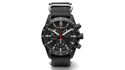 Audi Uhren Shop uhren gt uhren gt accessoires gt audi collection vorsprung