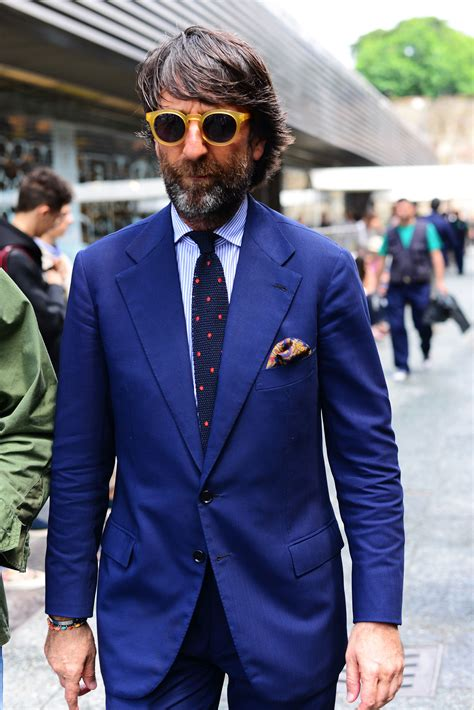 stephan winkelmann house the 75 best style looks from pitti uomo 90 sharp