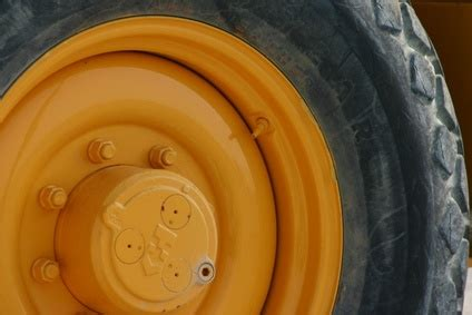 tire bead leak repair how to fix a tire that is leaking air at the ehow