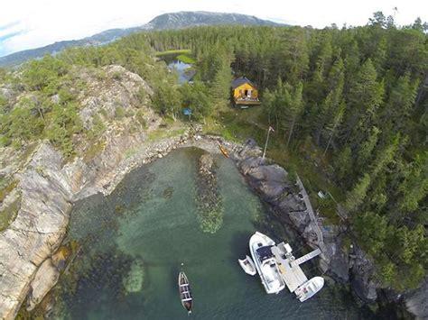 Hutte Norvege by 100 Maisons 233 Loign 233 Es De Toute Civilisation