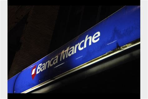 banca marche commissariata bm medioleasing chiede 87 mln tiscali notizie