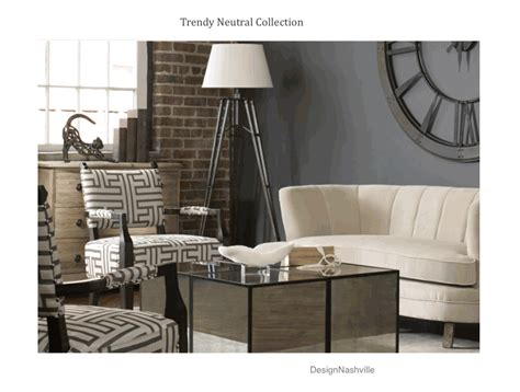 neutral home decor 28 images neutral decor interior