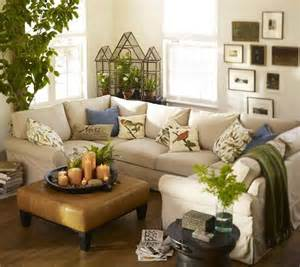 Decorating Ideas Living Room Small Small Living Room Decorating Ideas To Make Your Room