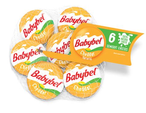 babybel light cheese calories mini babybel light cheese nutrition facts nutrition ftempo