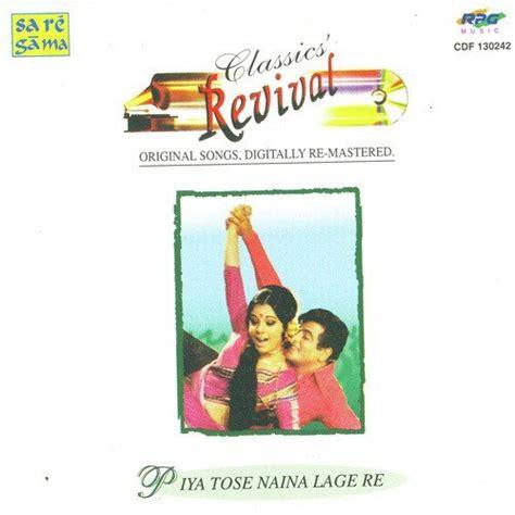 Naino Ki Mat Maniyo Re Mp3 Free by Naina Re Mp3 Apexwallpapers