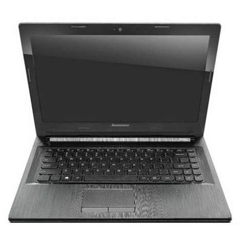 Laptop Lenovo G40 Dual ideapad g40 45 amd e1 6010 dual 1 35ghz 2gb 500gb