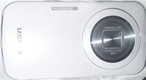 Samsung S5 Zoom specyfikacja samsunga galaxy s5 zoom ujawniona gsmmaniak pl