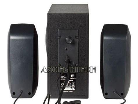 Logitech Z103 Black 2 1 17 W Rms s 220 logitech s220 17w 2 1 speaker system