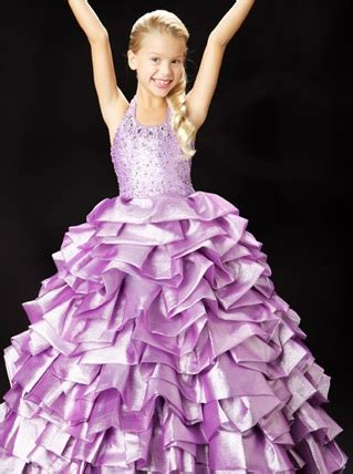 cocuk abiyeleri cocuk abiye elbise modelleri kabarik etekli kabarık etekli 199 ocuk abiye modelleri