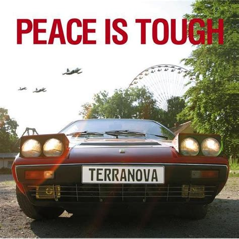 Kaos Peace Drums peace is tough terra mp3 buy tracklist