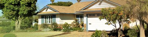 buying a house appraisal home appraisal buying and selling a home