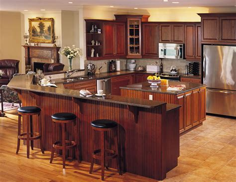 kitchen gallery designs kitchen design gallery triangle kitchen