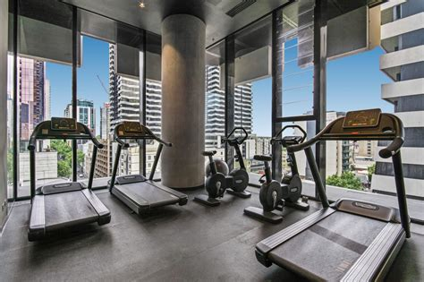 Serviced Appartments Melbourne by Accommodation Melbourne Serviced Apartments Melbourne