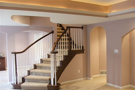 buying a house with no basement basement remodeling tips basement remodeling value houselogic