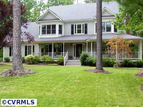 richmond va houses for sale richmond va homes for sale discover woodlake