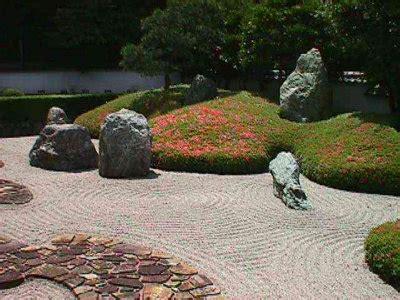 rocks in the garden novia segala sesuatu tentang tanaman manfaat