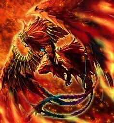 imagenes magicas sagradas mitologicas m 225 s de 1000 im 225 genes sobre criaturas de la mitologia en