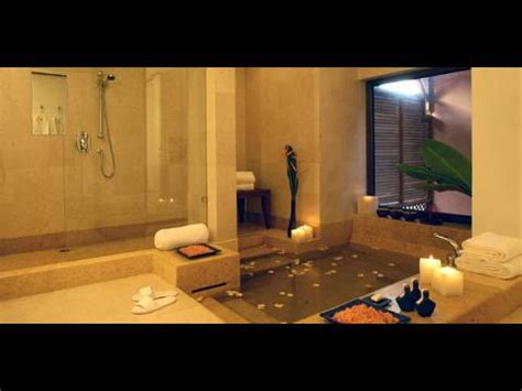 goa hotels with bathtub goa hotels with bathtub 28 images cuba agonda beach