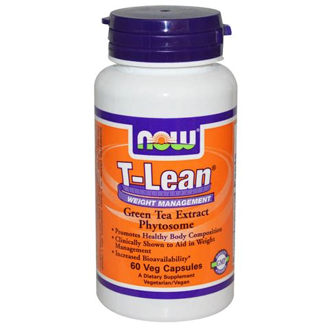 t lean weight management t lean weight management giảm c 226 n nhanh