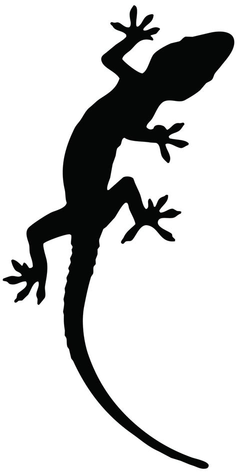cartoon lizard tattoo 45 best cartoon lizard outline tattoo images on pinterest