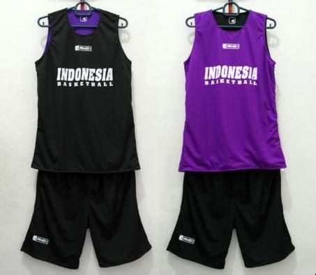 Kaos Basket Baju Basket Jersey Basket Tim Desain Sendiri desain kostum basket lokal