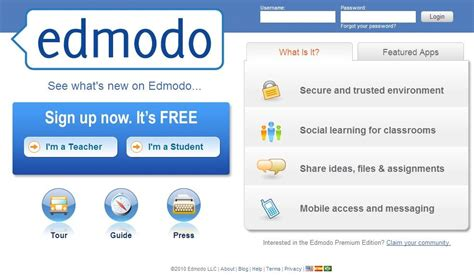 Edmodo Year 3 | lpcomputerlab grade 5 internet safety quiz edmodo