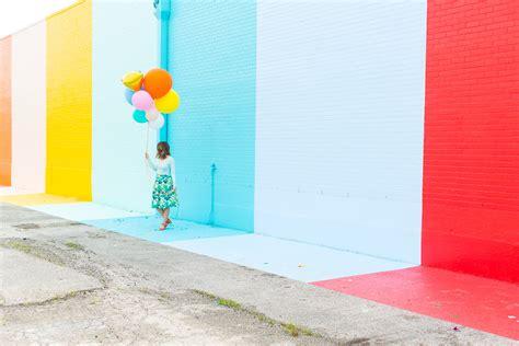 color wall the sugar cloth color wall in houston sugar
